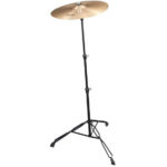 Crash cymbal - MDS80-BL