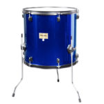 Floor tom - MDS80-BL