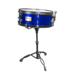Snare drum - MDS80-BL