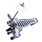 Bass drum pedal of the MJDS-3-SR