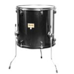 Floor tom picture of the MDS80-BK
