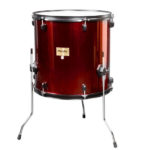 Image of the Floor tom - MDS80-BR