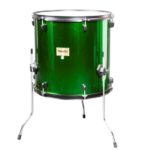 Image of the Floor tom - MDS80-GN