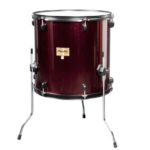 Image of the Floor tom - MDS80-WR