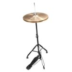 Image of the Hi-hat cymbal - MDS80-BK