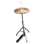 Image of the Hi­hat cymbal - MDS80-BR