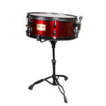 Image of the Snare drum - MDS80-BR