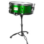 Image of the Snare drum - MDS80-GN
