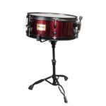 Image of the Snare drum - MDS80-WR