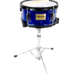 10×5 inch Snare drum - MJDS-3-BL