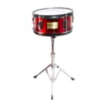 10×5 inch Snare drum - MJDS-3-BR