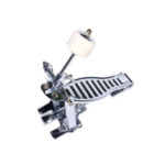 Image of the Bass drum pedal - MJDS-3-GN