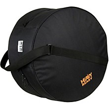 Protec Heavy Ready Series - Padded Snare Bag - Soft