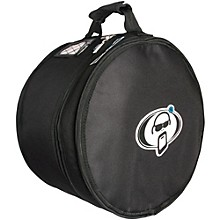 Protection Racket Padded Floor Tom Case - Soft Case