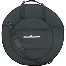 Road Runner Padded Cymbal Bag.