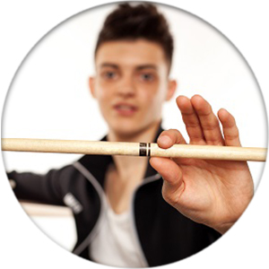 drumeo edge review free drumstick